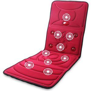 matelas de massage achat vente matelas de massage pas. Black Bedroom Furniture Sets. Home Design Ideas