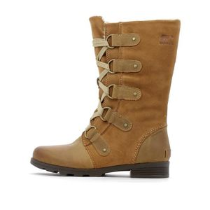 BOTTE Chaussures de randonnée Sorel Emelie Lace