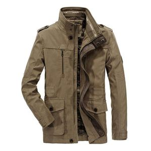 9b60b970b7a09 militaire-veste-en-coton-homme-de-exterieur-casual.jpg