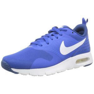 BASKET NIKE Air Max Tavas Hommes 1LWEFX Taille-38 1-2