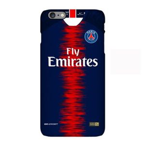 coque football iphone 8