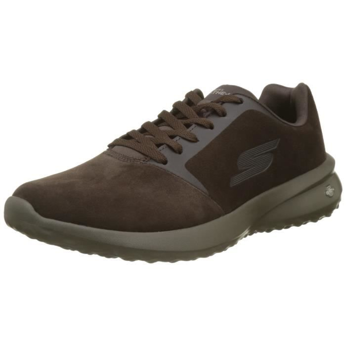 Skechers Performance On-the-go City 3.0-deluxe Sneaker JWMI2 Taille-46 1-2 9RotoytO