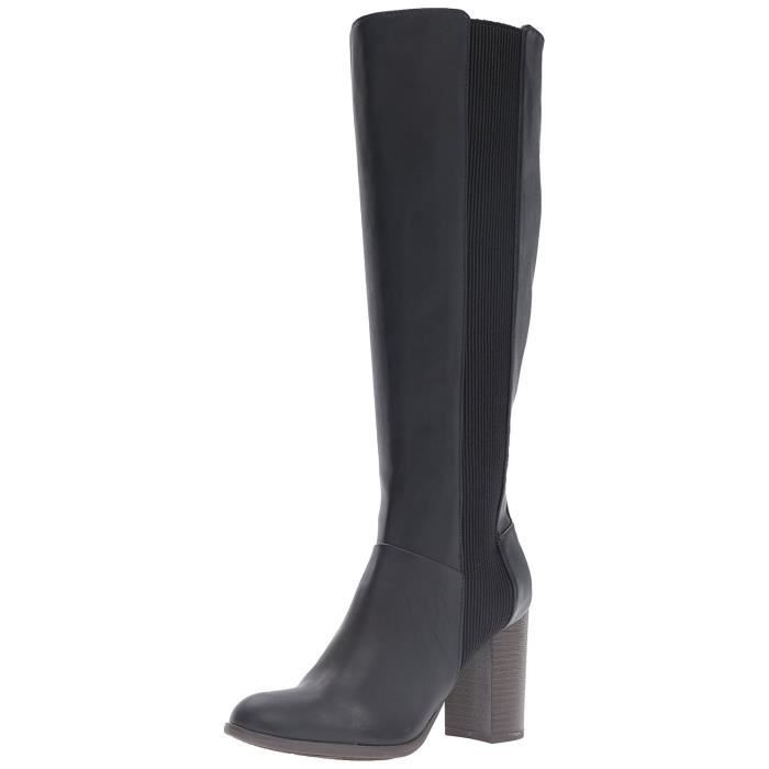 Justes Boot Western LDTT7 Taille-36