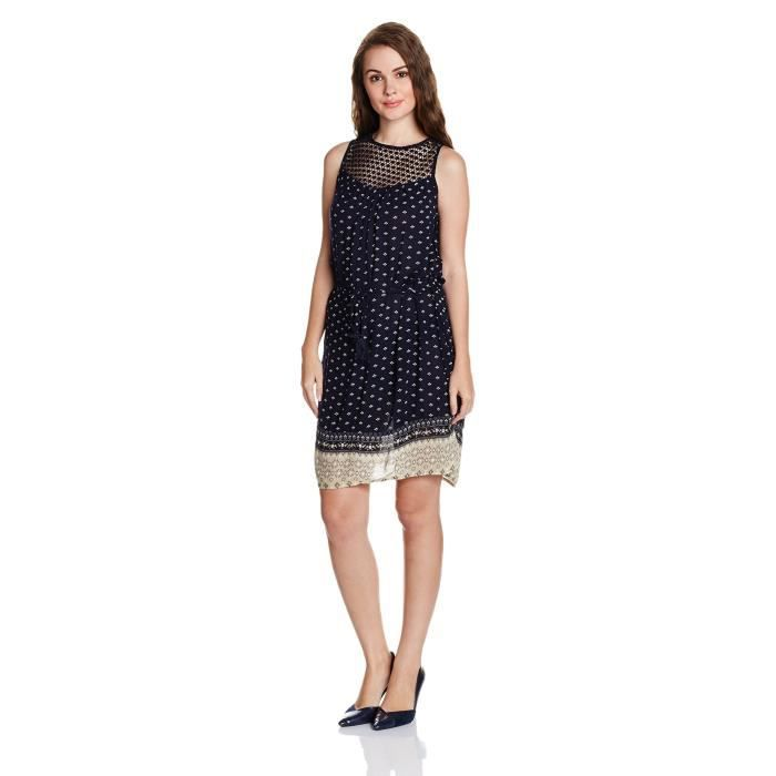 Only Womens A-line Mini Dress RXHKE Taille-40