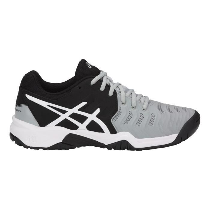 Chaussures Tennis Junior Asics Clothing, Shoes & Accessories Boys' Shoes