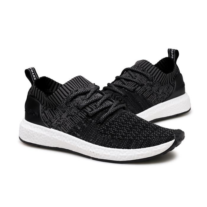 Chaussures de Fitness Homme witl5zn