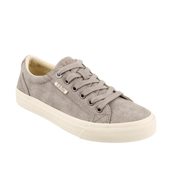 Soul Plim Sneaker Women's Footwear 1 37 2 Taille Orr54 vwPxRxEq7