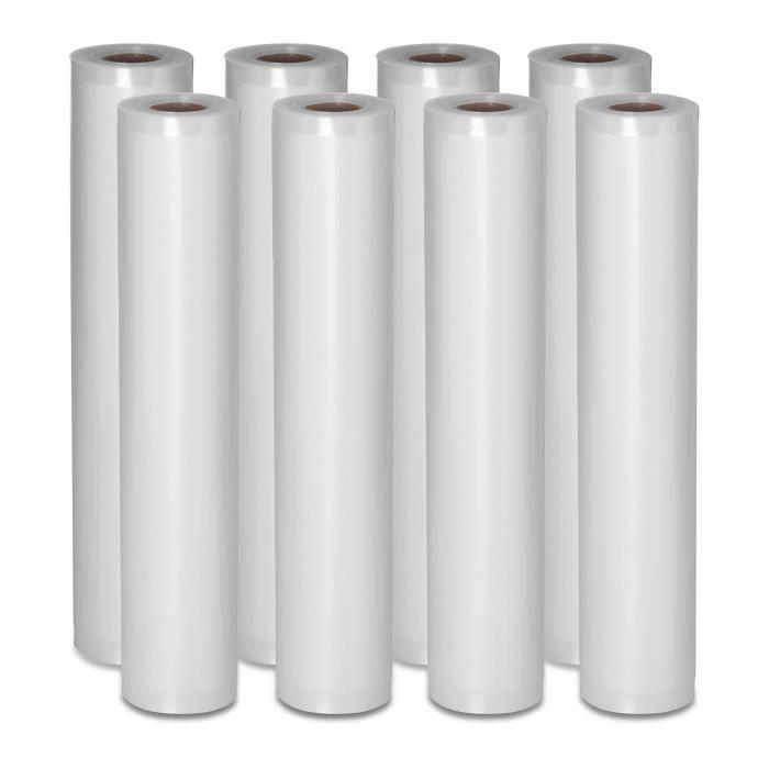 Envase de 100 ud. 100 FISCHER 050352 Taco clavo N 5X50//25 nylon S