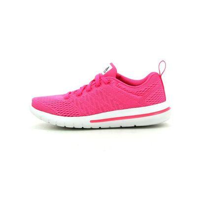 De Urban Adidas Femme Chaussures Running Element Run xHqwId