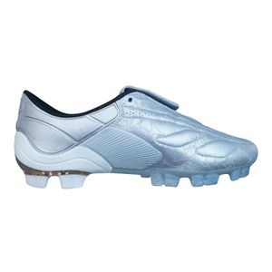 Chaussures Football Achat Vente Chaussures Football pas