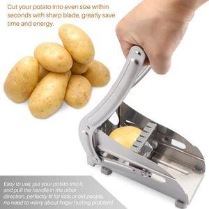 Machine a couper les frites achat vente machine a couper les frites pas cher cdiscount - Machine a chips maison ...