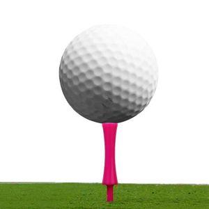 accessoire pour golfeur achat vente accessoire pour golfeur pas cher cdiscount. Black Bedroom Furniture Sets. Home Design Ideas