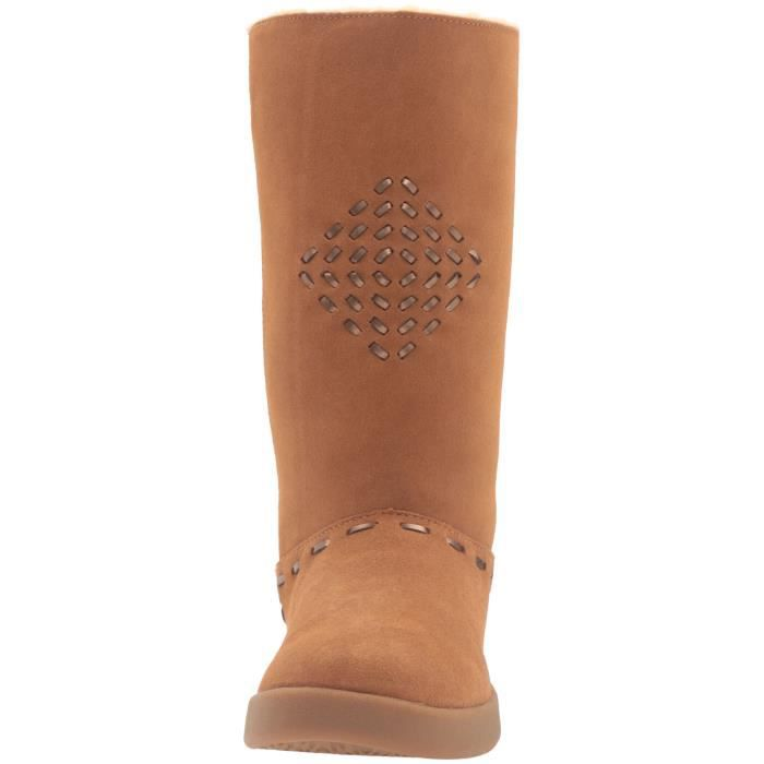 Boot Taille Toasty 41 Tails KUK5G 57qnR14q