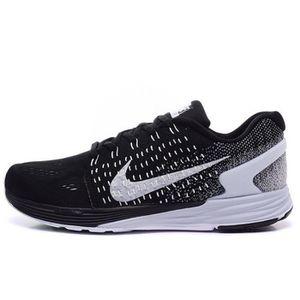 Noir 7 Femmes Running Nike Lunarglide De Baskets Chaussures Hommes qgOaZ6wC 4ad97f215191