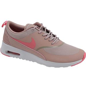 fdad112fd4abe BASKET Wmns Nike Air Max Thea 599409-610 Femme Baskets R