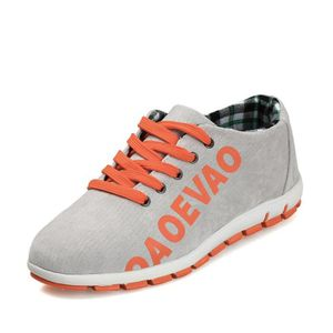 CHAUSSURES MULTISPORT Homme Chaussures Course Sports Multisports D'ExtéR ...