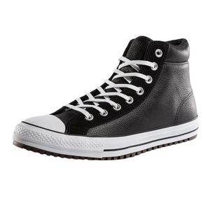 BASKET Converse Homme Chaussures // Baskets Chuck Taylor