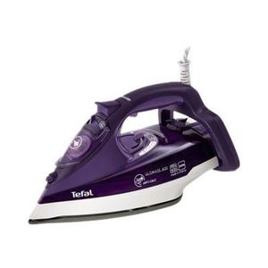FER A REPASSER - XL Tefal Ultimate ANTI-CALC FV9640