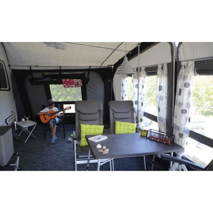 Tapis De Sol Pour Camping Car Achat Vente Pas Cher
