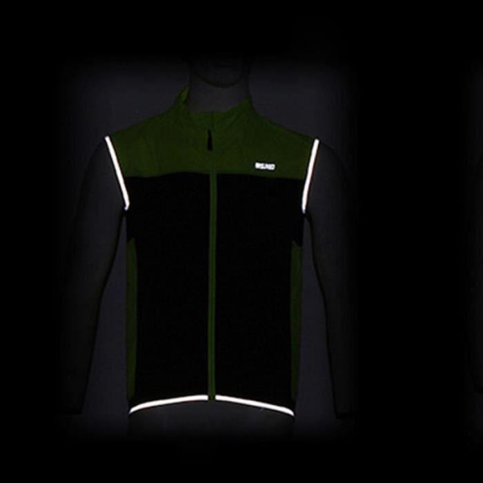 online store fed48 dfbf5 gilet-de-cyclisme-sans-manches-femme-homme-uni.jpg