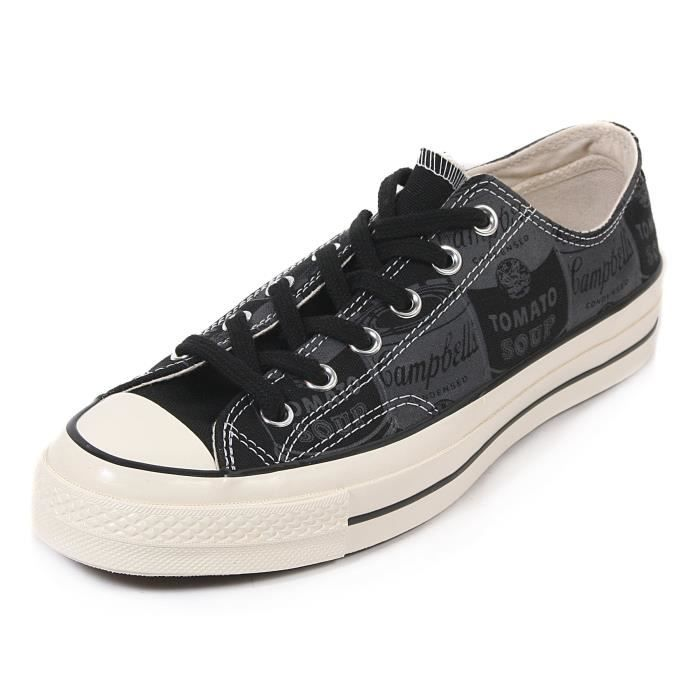 Converse Chuck Taylor All Star '70 Baskets basses KR4KV Taille-37