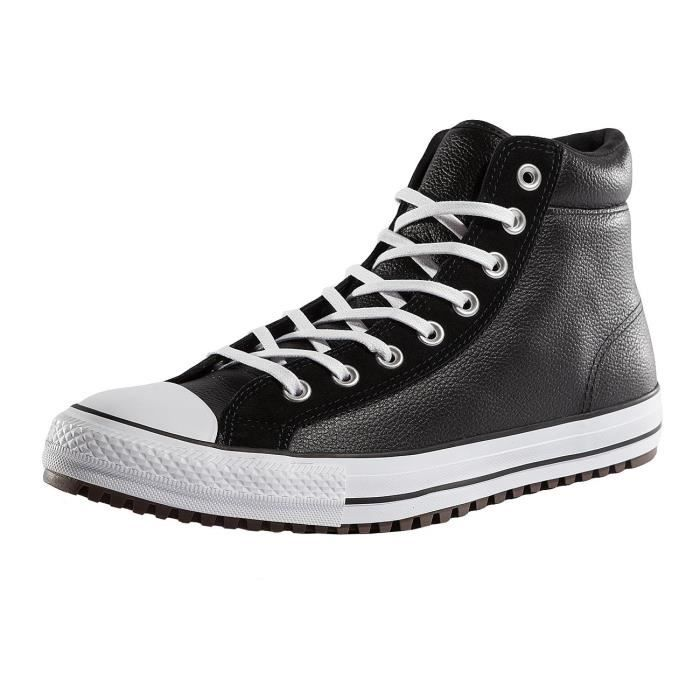 official photos a1813 13d84 BASKET Converse Homme Chaussures    Baskets Chuck Taylor .