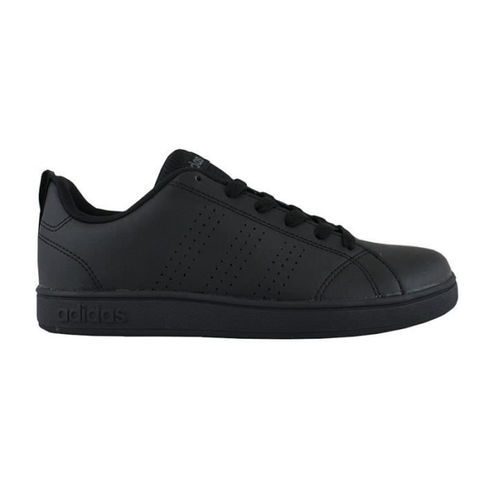 7fa06c9952cbe Traite Or Limité Et Temps Chaussures Adidas Noir Www uOkXZiPT
