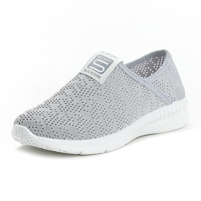 new style 5ed36 6f5bf http://www.importados.online/Comme_Sneakers_A_Garçons ...