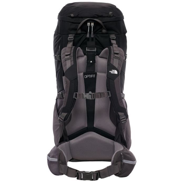 faa727ee4c Sac the north face terra - Achat / Vente pas cher