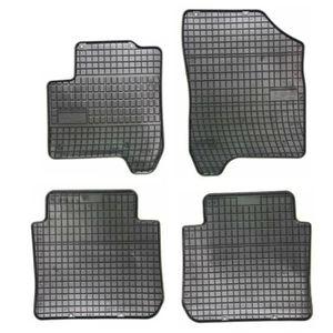 tapis c3 picasso achat vente tapis c3 picasso pas cher soldes d s le 10 janvier cdiscount. Black Bedroom Furniture Sets. Home Design Ideas
