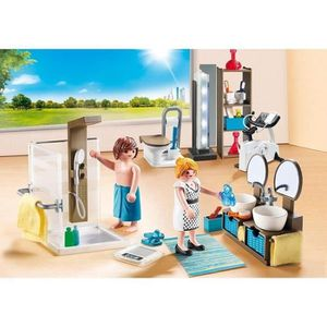 Achat Vente Cdiscount Pas 2 Page Playmobil Cher Nnwymv80OP