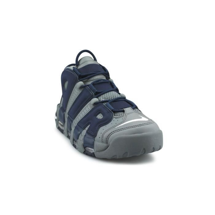 More Gris Basket Nike 003 Uptempo'96 921948 QCeWrdxBo