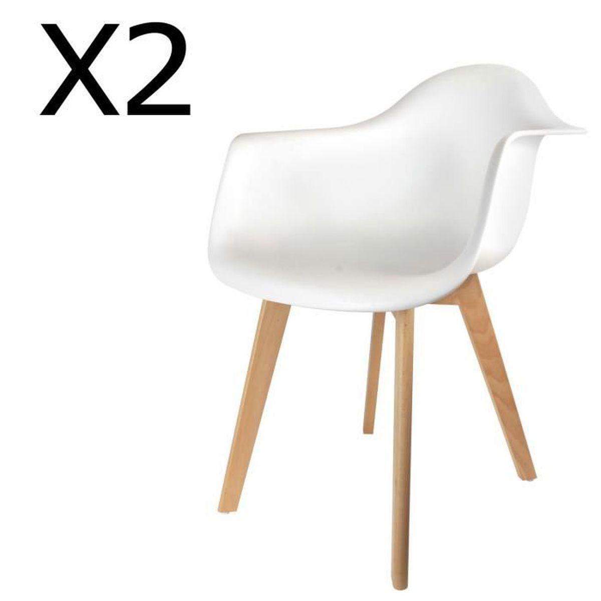Canape plus fauteuil blanc Achat Vente Canape plus fauteuil