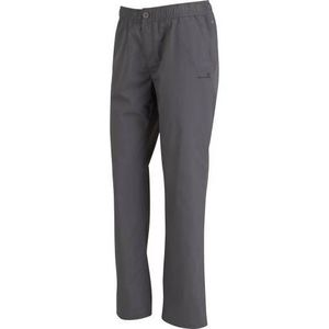 WANABEE Pantalon - Homme - Gris