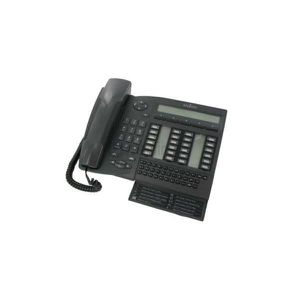 Téléphone fixe Téléphone Alcatel Advanced Reflexes 4035