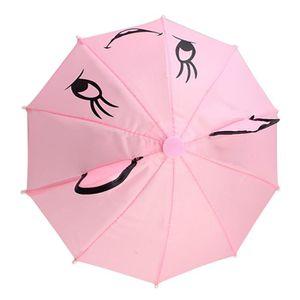 PARAPLUIE FZH80104755PK®Cadeau Accessoires Parapluie Pour 18