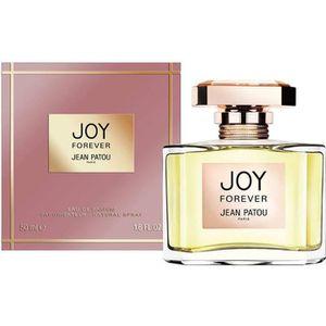 Patou Parfum Femme Forever Joy Vaporisateur Jean 50ml Eau De tsQrdChx