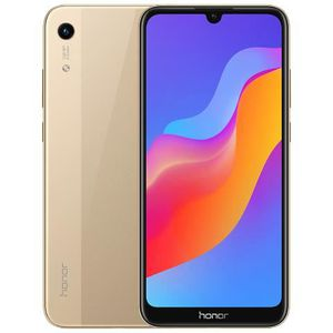 SMARTPHONE HONOR 8A 32G Or