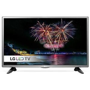 Téléviseur LED LG 32LH510B TV LED 80 cm (32