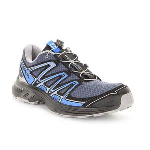 Achat Vente De Sport Salomon Chaussures UwqItgHxI 113f5e981711