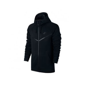 99781a5d175 Sweat Nike homme - Achat   Vente Sweat Nike Homme pas cher - Cdiscount