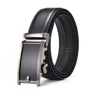 c0d51136f550 ceinture 140 cm
