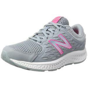Achat Balance Xqwocippq New Randonnée Vente Chaussures Marche Nordique wxtXq4Fgnw