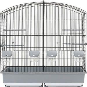 VOLIÈRE - CAGE OISEAU Cage oiseau Family 6