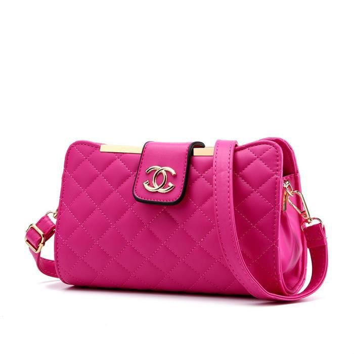 sac de luxe sac à main femme de marque luxe cuir 2017 agréable Sac Femme De Marque De Luxe En Cuir sac cuir noir sac bandouliere