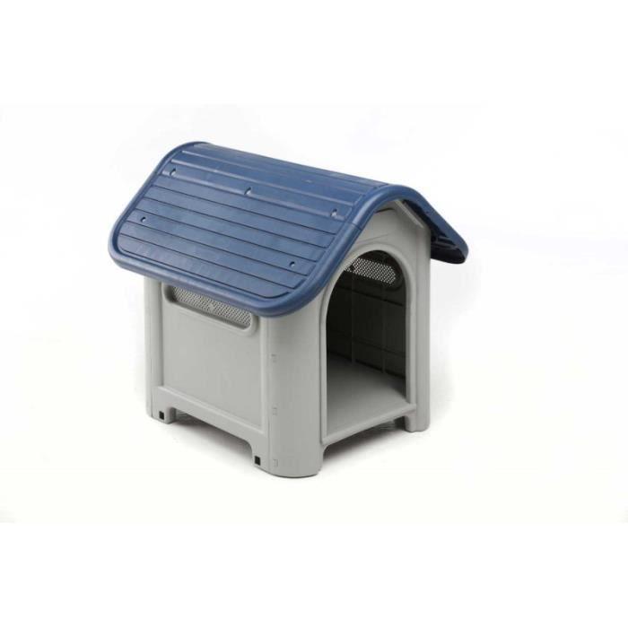 niches pour petit chien achat vente pas cher. Black Bedroom Furniture Sets. Home Design Ideas