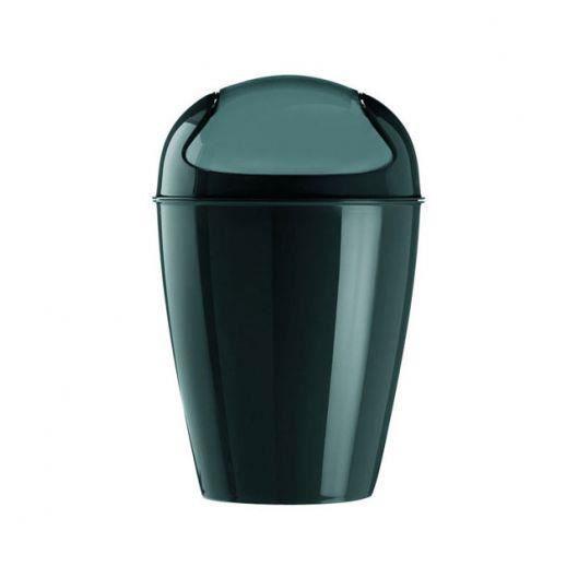 mini poubelle salle de bain achat vente mini poubelle