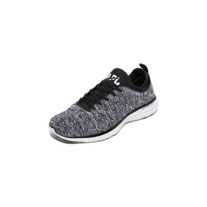 Techloom Sneakers Pro Q4Y79 Taille-40 1-2