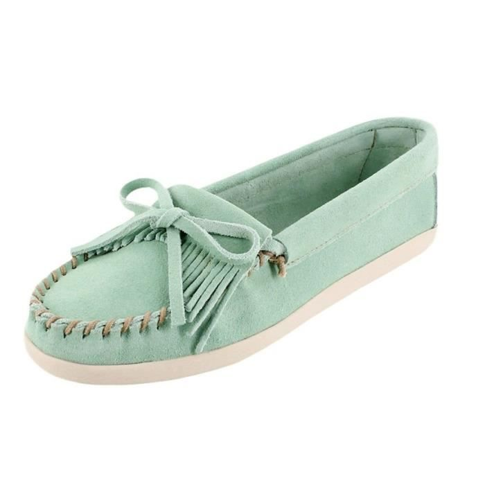 Newport Moccasin GZ103 Taille-38 1-2 oCTwzsMl