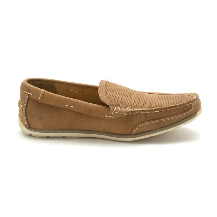 Hommes Chaussures Loafer